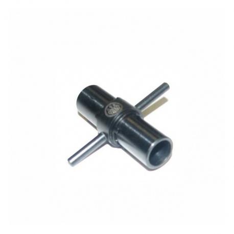 Klucz do czoków wewnętrznych Beretta kal. 12, 20 E0459