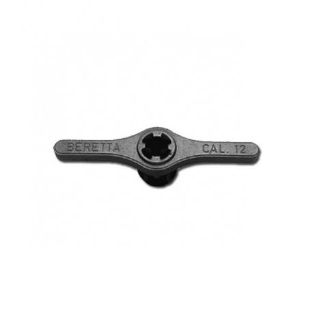 Klucz do czoków Beretta C71500