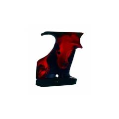 Rękojeść do pistoletu sportowego Hammerli X-Esse rozmiar L (2742814)