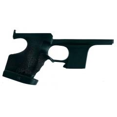 Rękojeść do pistoletu sportowego Hammerli SP20 rozmiar XL (2743910)