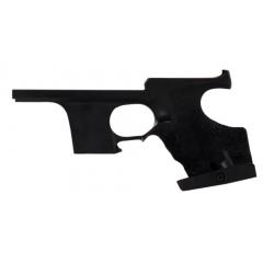 Rękojeść do pistoletu sportowego Hammerli SP20 rozmiar L dla leworęcznych  (2743940)