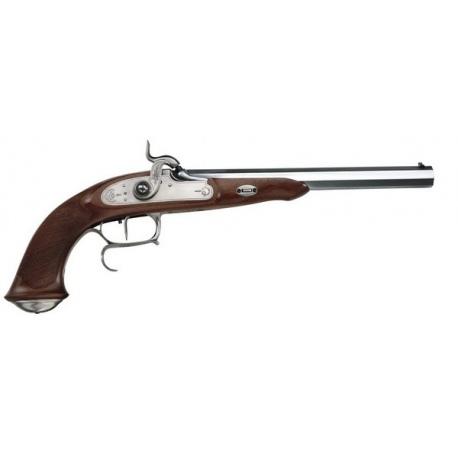 Pistolet DP Le Page Target 44