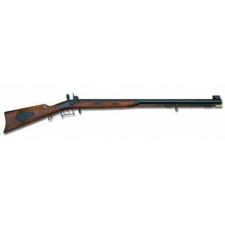 Karabin DP Tryon Creedmoor 45