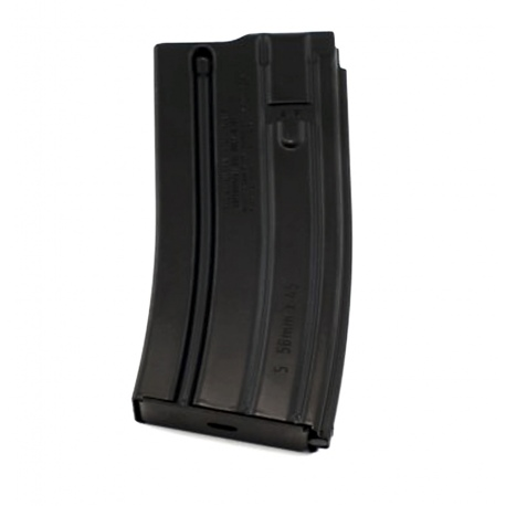Magazynek H&K MR556 do AR-15, 20-nabojowy (233609)