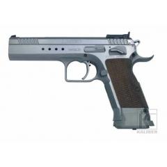 Pistolet Tanfoglio Limited Custom