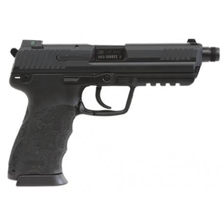 Pistolet H&K HK45 Tactical .45 ACP (234014)