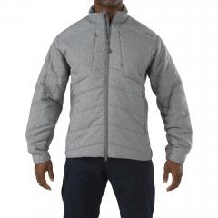 Kurtka 5.11 Insulator Jacket 78006 092