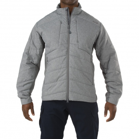 Kurtka 5.11 Insulator Jacket 78006 092