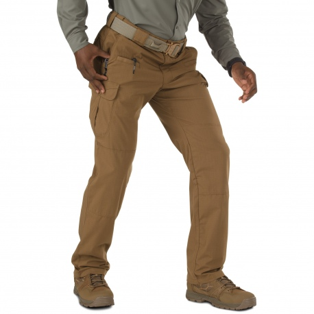 """Spodnie """"Stryke"""" 5.11 Tactical 74369_116"""