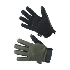 Rękawiczki Beretta GL60