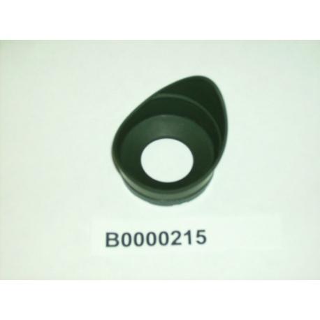 Muszle oczne STEINER NH XP 7x50/8x56 (B0000215) (STARSZA WERSJA)