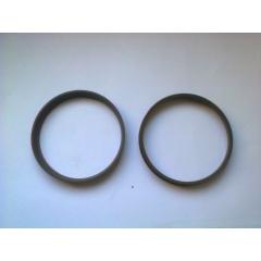 Pierścień obiektywu STEINER (K0000405)