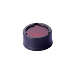 Filtr rozpraszający czerwony Nitecore NFR23