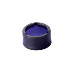 Filtr rozpraszający niebieski Nitecore NFB23