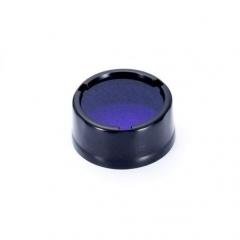 Filtr rozpraszający niebieski Nitecore NFB25
