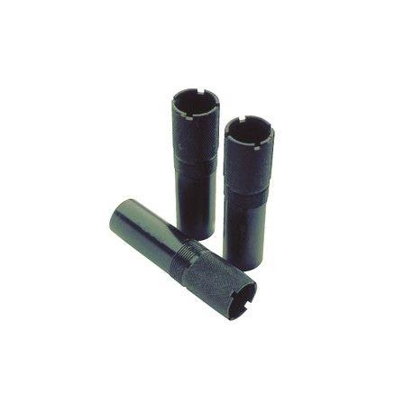 Czok Beretta Mobilchoke External +25mm M (1/2) C61302