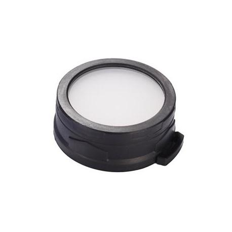 Filtr rozpraszający biały Nitecore NFD60