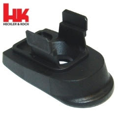 Stopka magazynka do H&K (215964)