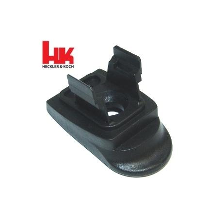 Stopka do magazynka H&K USP Compact 10-nabojowego (215983)