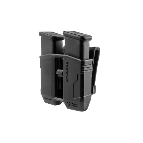 Kabura FAB Glock Swivel (Lvl 1) PG9SB