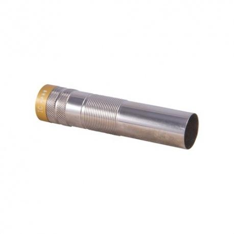 Czok Beretta Optimachoke HP(SV10) IM (3/4) C62071