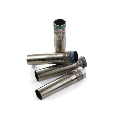 Czok Beretta Optimachoke Extended +20mm HP(SV10) IM(3/4) C 62140