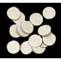 Zatyczki korkowe Pedersoli kal. 20 USA 086-20 (1000 sztuk)