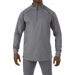 Koszulka 5.11 Sub Z Quarter Zip 40149 092