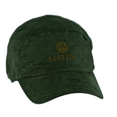Czapka Beretta BE60