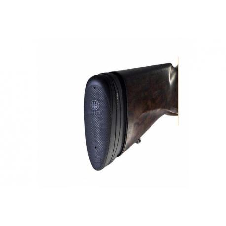 Stopka Beretta 13mm Trap Low E73024