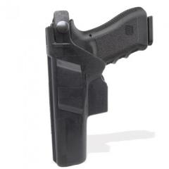 Kabura Glock Sport / Duty