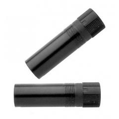 BERETTA MOBILCHOKE HUNTING +20mm LIGHT MODIEFIED C61475