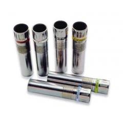 BERETTA OPTIMACHOKE EXTENDED +20mm Improved Cylinder (1/4) C61912/ 61383