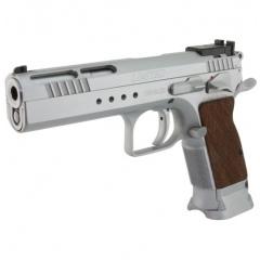 Pistolet Tanfoglio Limited Custom HC