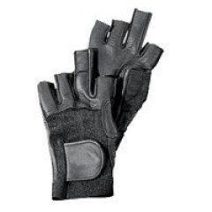 Rękawice strzeleckie bez palców Armor Skins (00111) rozm. M