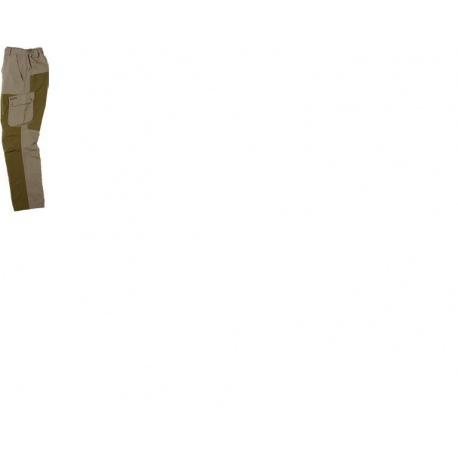 Spodnie Beretta Summer Hunting Pant CU7H