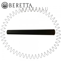 Przedłużenie magazynka 1301 Beretta (E00608)