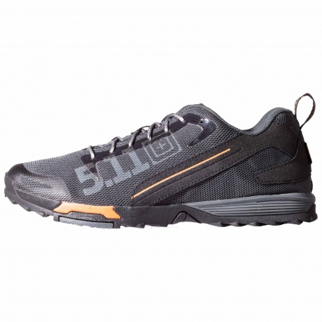 Buty 5.11 16001 Recon Trainer 036