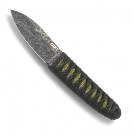 Nóż CRKT 2480 Akari