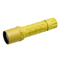 LATARKA SUREFIRE G2L-FYL LED