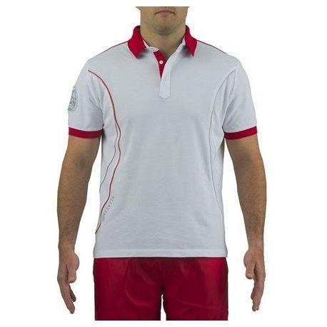 Koszulka Polo Beretta Uniform MT25 142