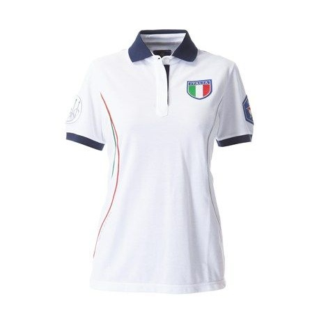 Koszulka Polo Beretta MT22 Pro ITALIA 140
