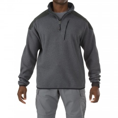 Sweter 5.11 Tactical 1/4 Zip 72405 051