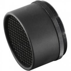 Filtr antyrefleksyjny STEINER do lunety Military 56mm 87002