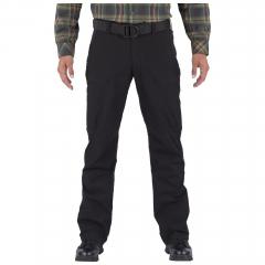Spodnie 5.11 Apex Pant 74434 019