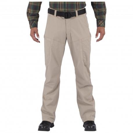 Spodnie 5.11 Apex Pant 74434 055
