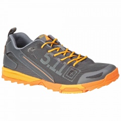 Buty 5.11 16001 Recon Trainer 092