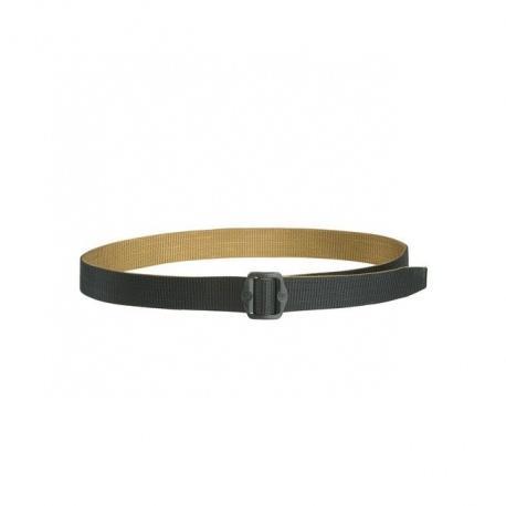 Regulowany pas Beretta Adjustable Tactical Belt CI23