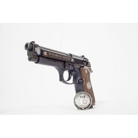 Pistolet Beretta M9 Limitowana Edycja 9x19 mm PARA