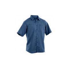 Koszula 5.11 Tactical Traverse 71333 701